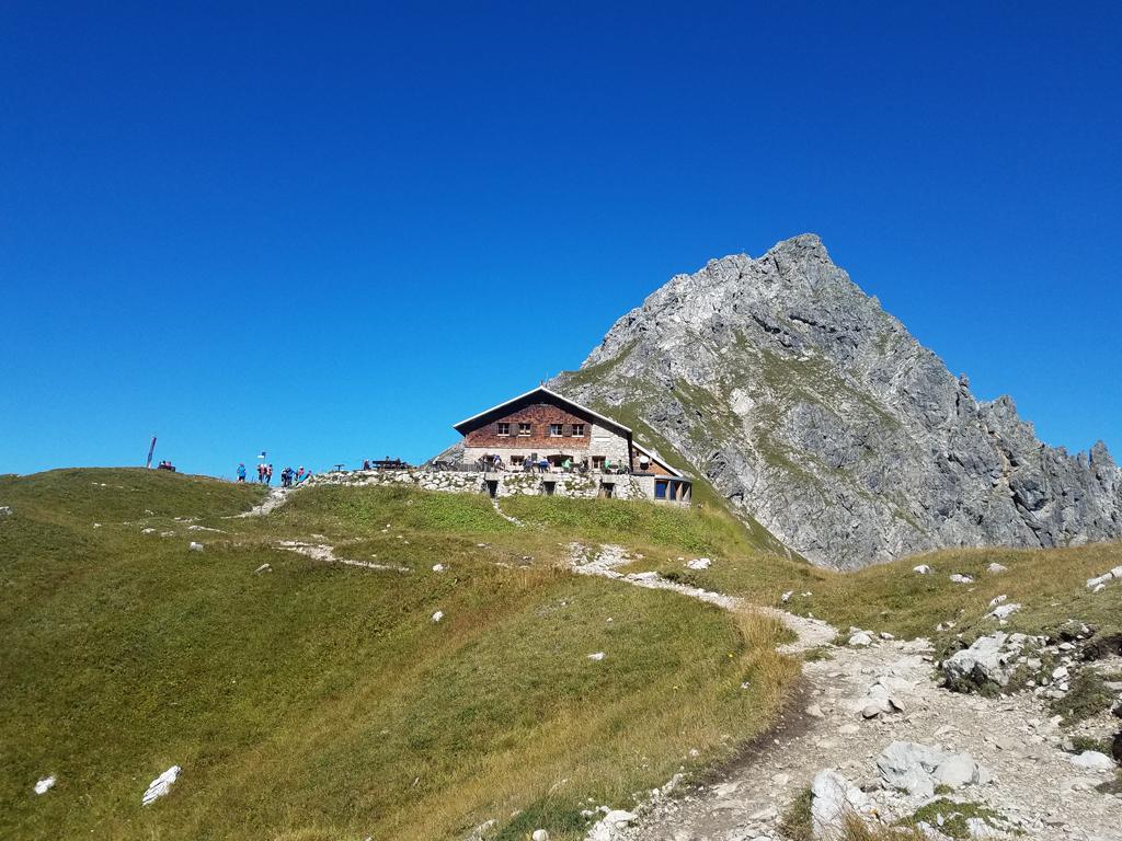 03-Fiderepasshütte