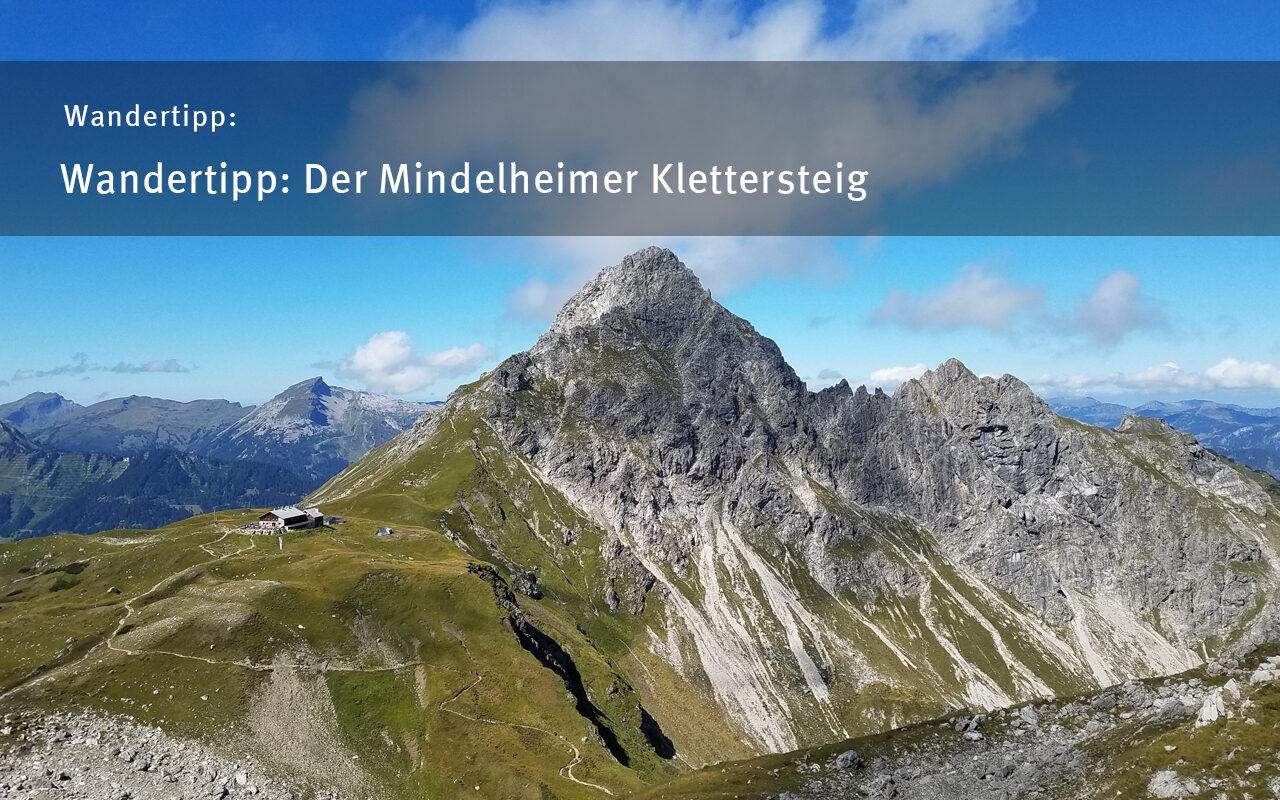 titelbild-mindelheimer klettersteig